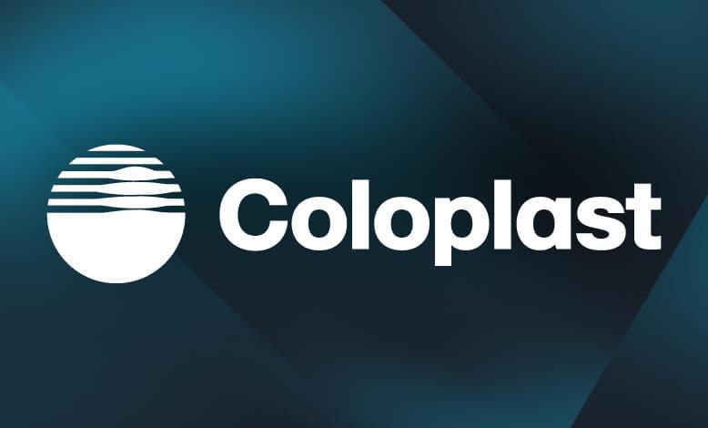 coloplast_carousel_tcm5044-64451