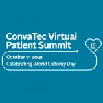Covatec_Patient_Summit